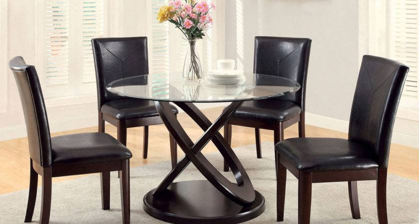 Matching Dining Room Furniture