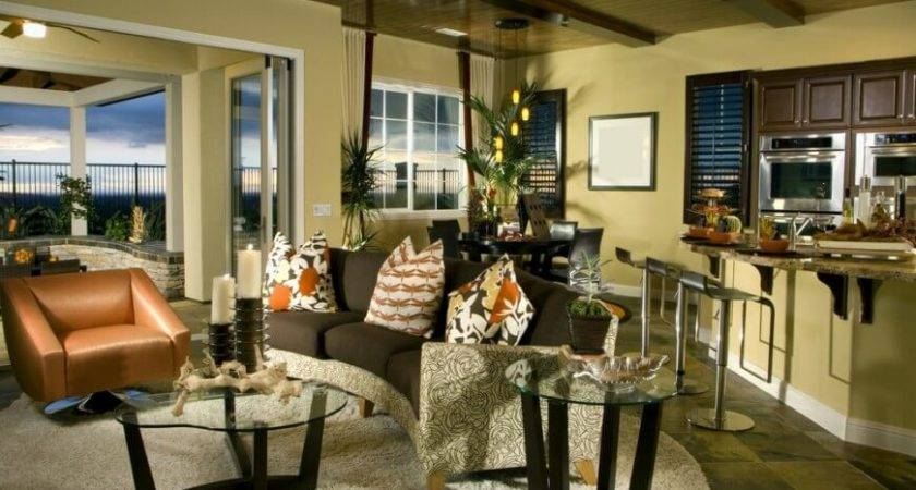 Matching Living Room Dining Furniture