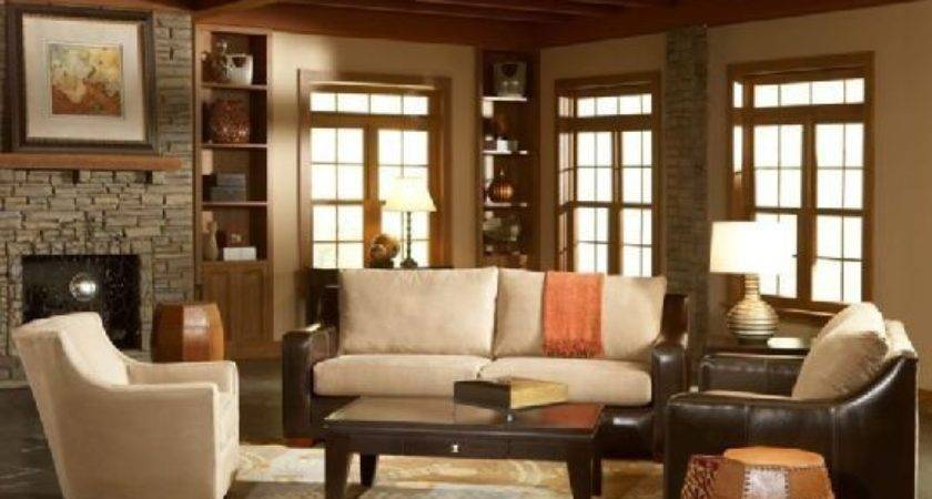Matching Living Room Furniture Your Leather
