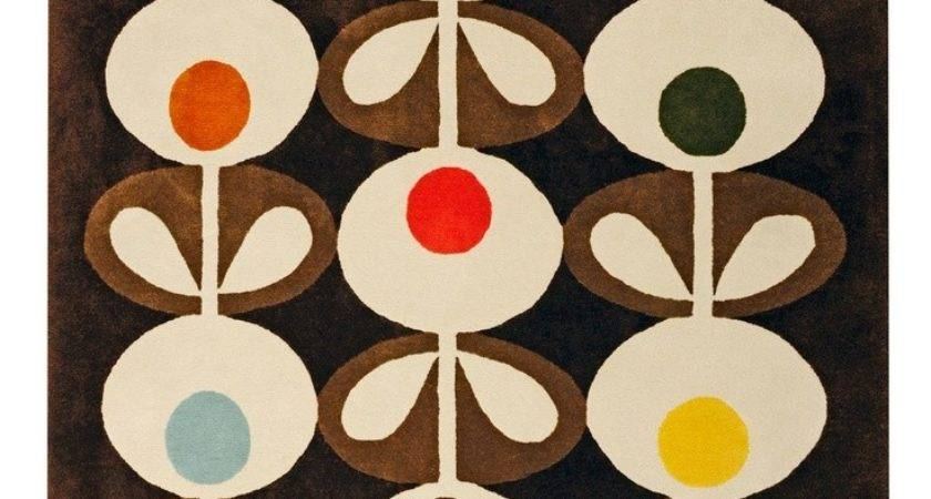 Mid Century Modern Graphic Design Elements Pixshark