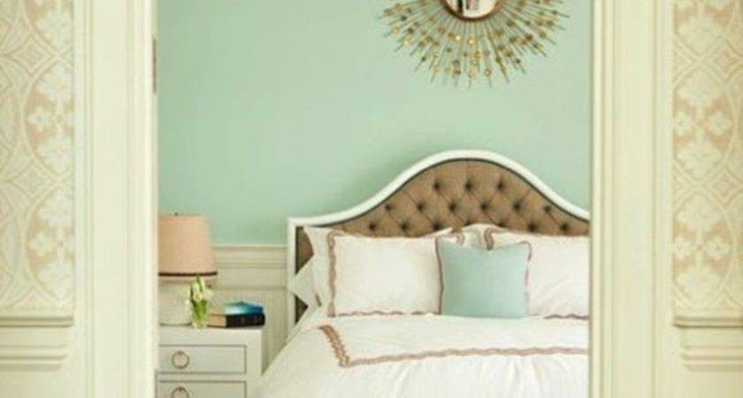 Mint Green Decorating Ideas Ivory Gray Living Room