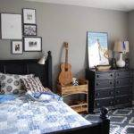 Miscellaneous Boy Room Paint Ideas Interior Decoration