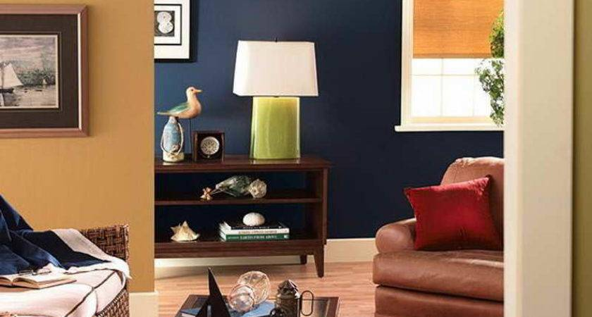 Miscellaneous Two Color Painting Ideas Rooms Living Room