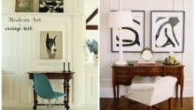 Modern Antique Furniture Items Similar French