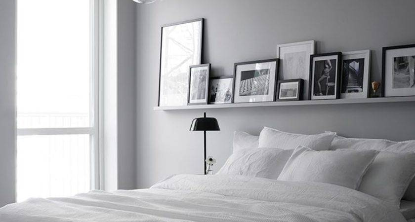 Modern Bedroom Decor Ideas Houseofphy