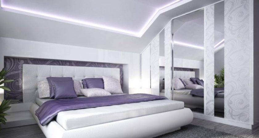 Modern Bedroom Designs Neopolis Interior Design Studio