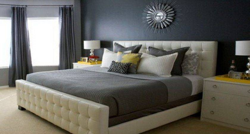 Modern Bedroom Ideas Women Fresh Bedrooms Decor