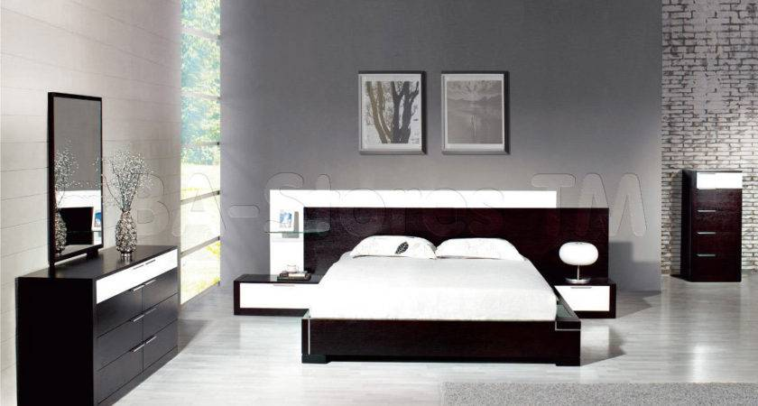 Modern Bedrooms Dands