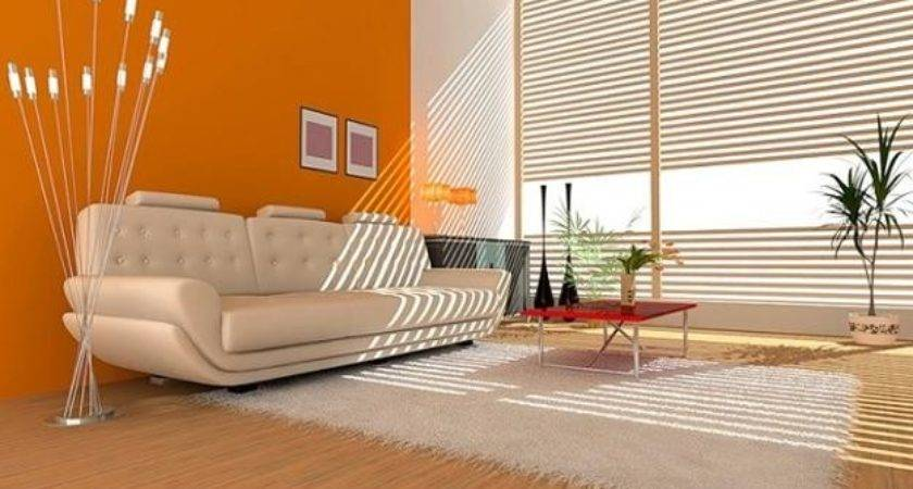 Modern Bright Paint Colors Rooms Add