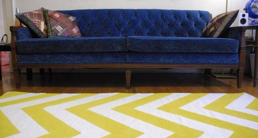 Modern Chevron Rug Designs Living Room Rilane