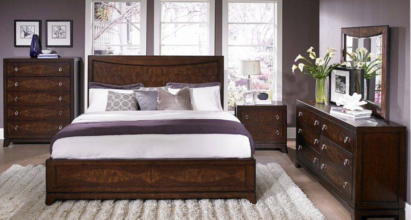 Modern Classic Bedroom Furniture Kyprisnews