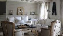 Modern Country Style Best Soft Industrial Home