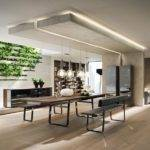 Modern Dining Room Designs Super Stylish