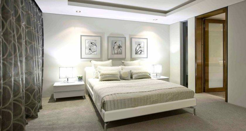 Modern Guest Bedroom Inspirations Cheap Ideas