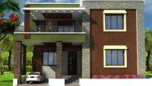 Modern House Exterior Design Philippines