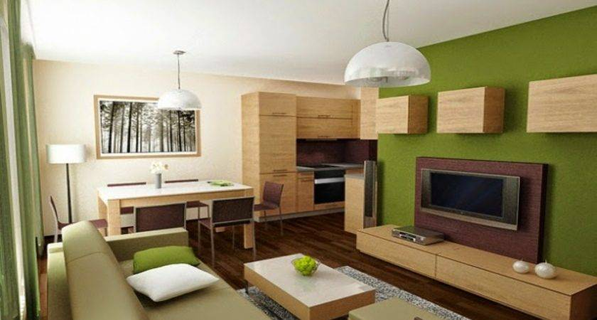 Modern House Painting Ideas Interior Paint