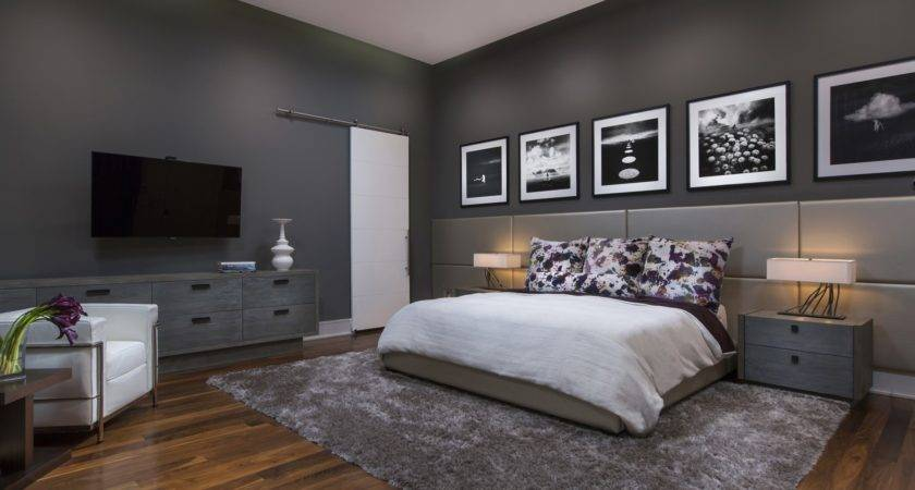 Modern Interior Paint Trends Phil Kean Design Group