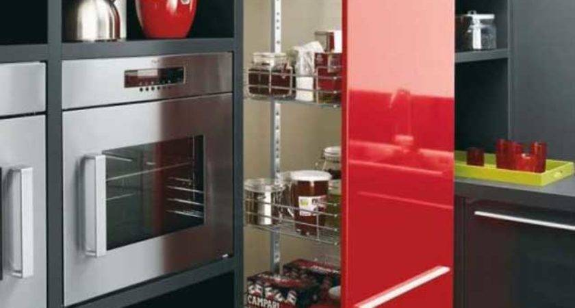 Modern Kitchen Furniture Color Combinations Hahoy