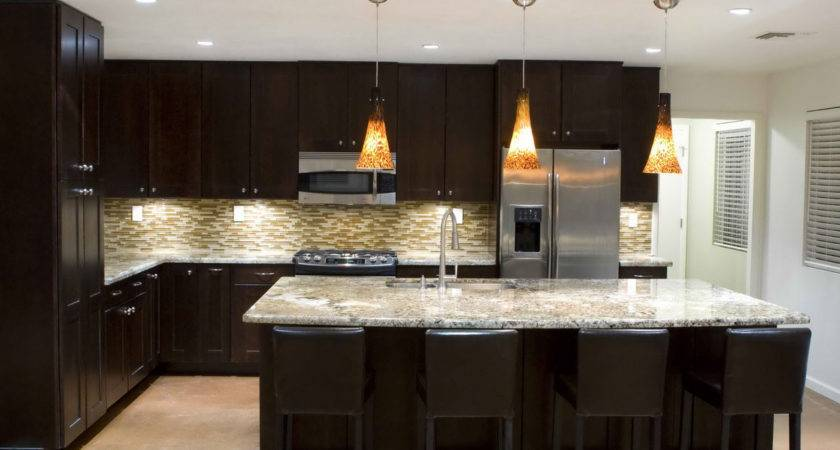 Modern Kitchen Lighting Ideas Perfect Fabulous