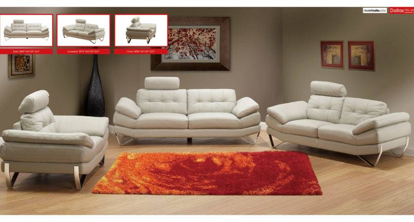 Modern Living Room Furniture Ideas Decorating Clear