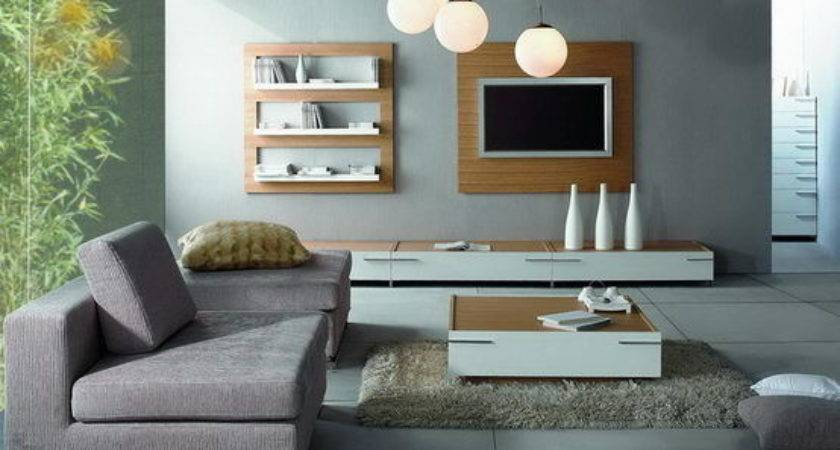 Modern Living Room Furniture Ideas Interior Design