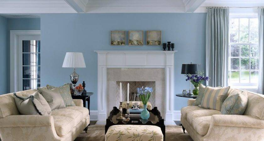 Modern Living Room Paint Colors Awesome Best Small