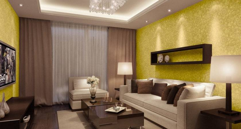 Modern Paint Color Nigeria Sitting Room Home Combo Barb Homes