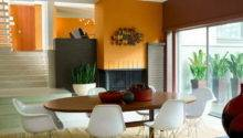 Modern Paint Colors Own Style Apartmentcapricornradio Homes
