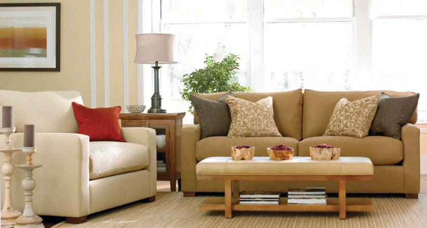 Modern Sofa Designs Sitting Room Decoration Ideas