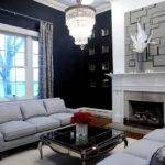 Modern Style Classic Rooms Hgtv Design Star