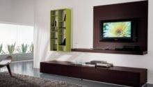 Modern Wall Mount Stand Perfect Inspiration Your