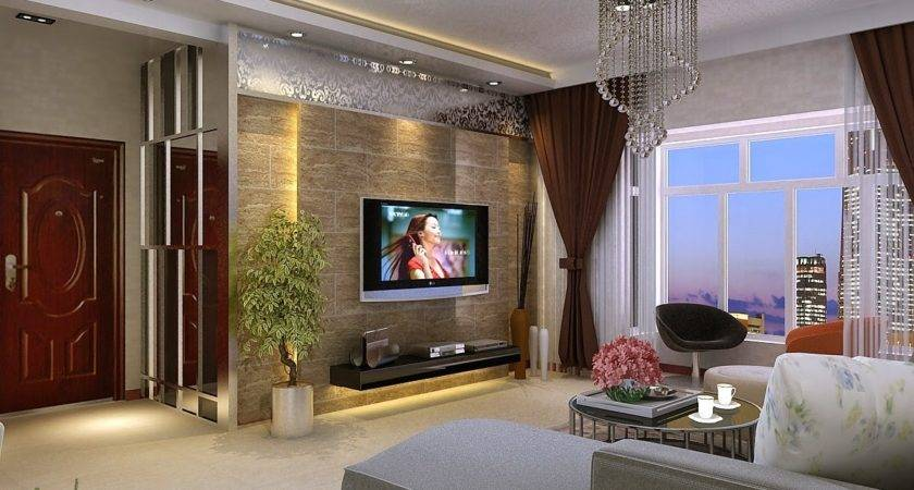 Modern Walls Ideas Wikalo Home Design Decor
