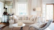 Modern White Living Room Setting Ideas Trendyoutlook