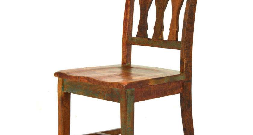 Morgan Dining Chair Multi Colored Home Source