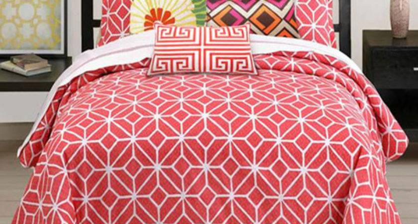 Moroccan Inspired Bedding Sets Bedroom Ideas