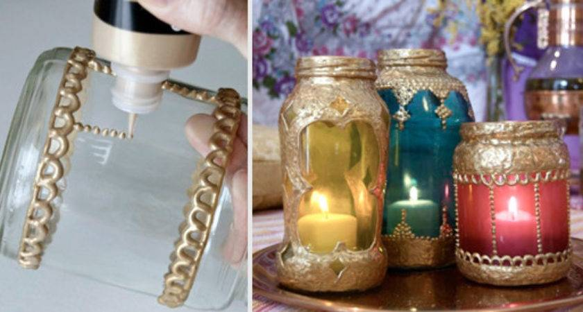 Moroccan Lighting Exotic Home Style Decorating Guide