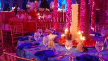 Moroccan Theme Party Ideas Themed Berber Events