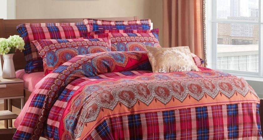 Moroccan Themed Bedding Nana Workshop