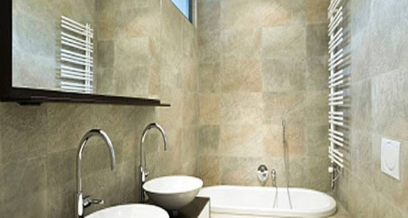 Most Amazing Bathroom Tiling Ideas Intended