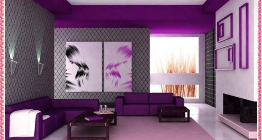 Most Beautiful Decorating Colors Living Room