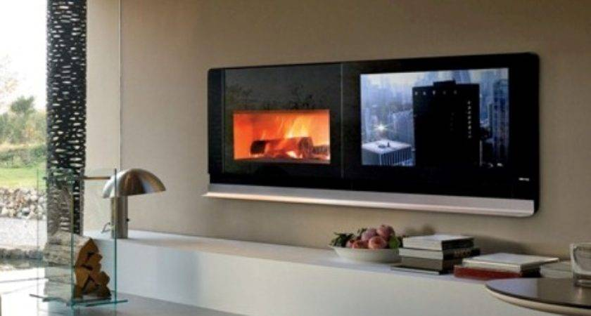 Most Expensive Fireplaces