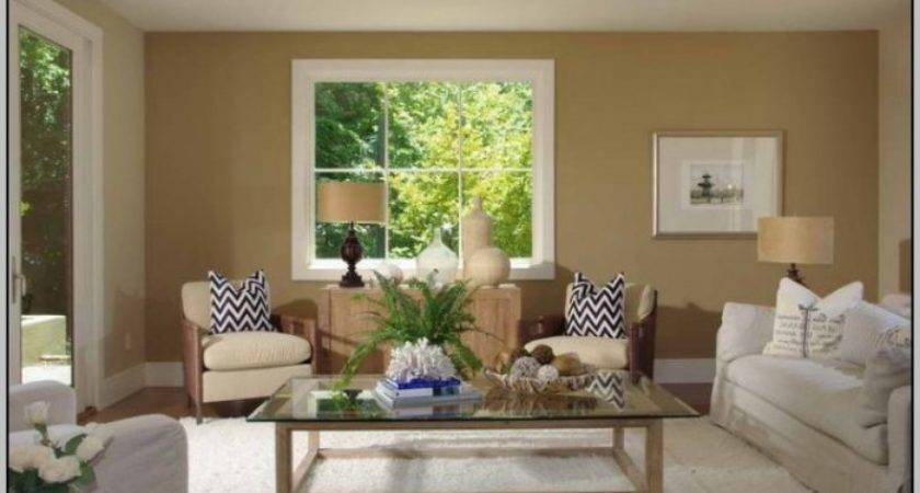 Most Popular Paint Colors Living Rooms Bruce Lurie