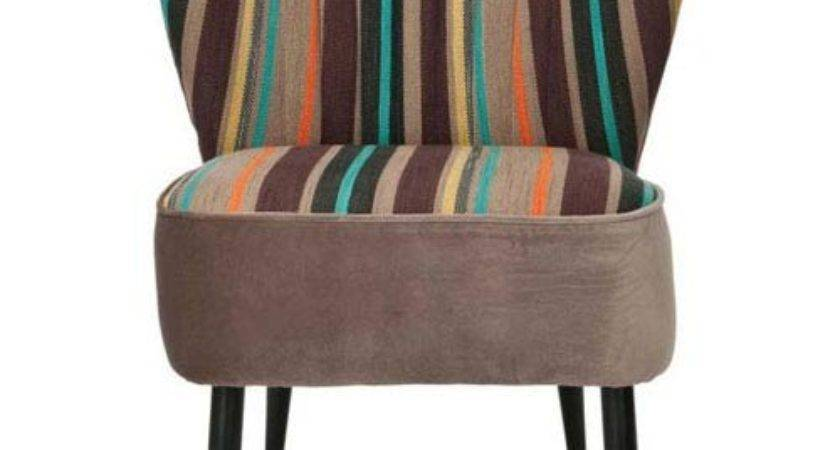 Multi Colored Accent Chair Safavieh Home Furniture Armless