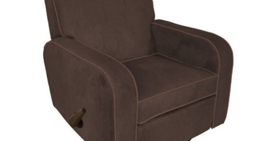 Multi Colored Chairs Recliners Bellacor