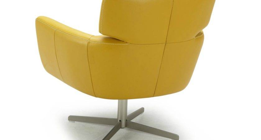 Mustard Color Chair Floors Doors Interior Design