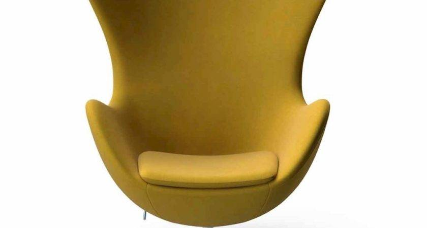 Mustard Color Office Chair Chairs Seating