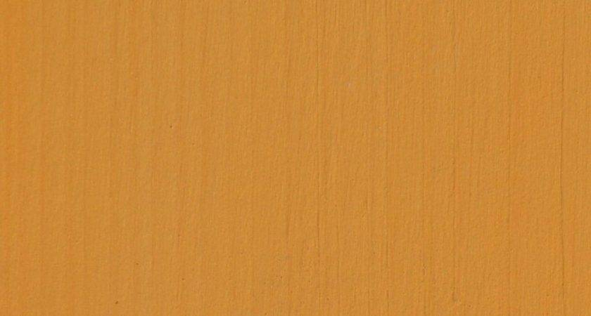 Mustard Yellow Color Milk Paint Order Real