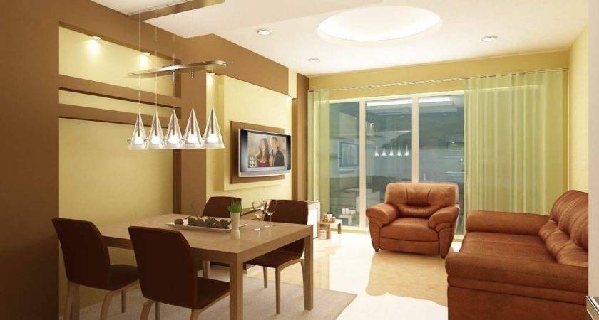 Names Interior Design Styles Definition