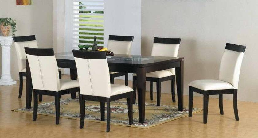 Narrow Dining Tables Small Spaces Ktfrps Gateleg