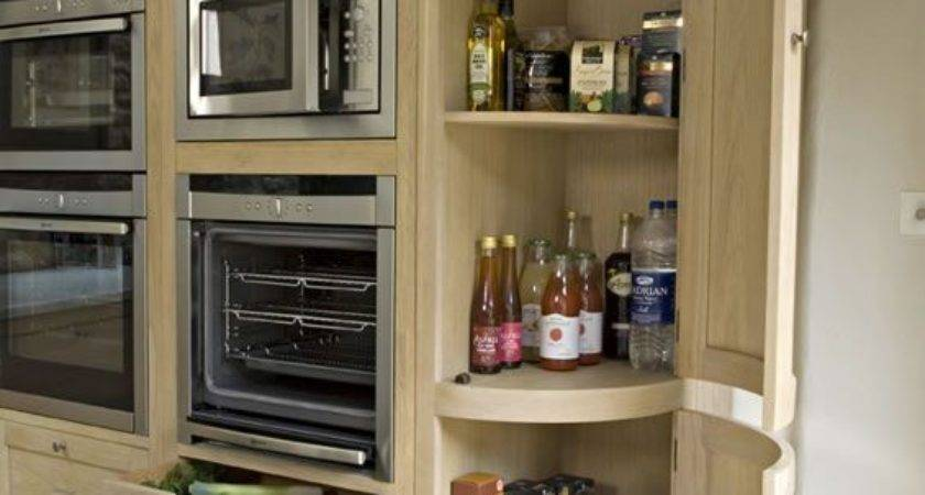 Narrow Pantry Cabinet New Foter